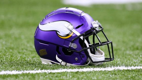 Vikings promote Ryan Monnens and Jamaal Stephenson to co-directors of player personnel